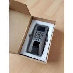 Přístupový terminál BX - RFID / BIO