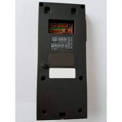 Přístupový systém BX - RFID / BIO + SW