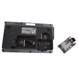 Docházkový systém ANDROID BIO + SW