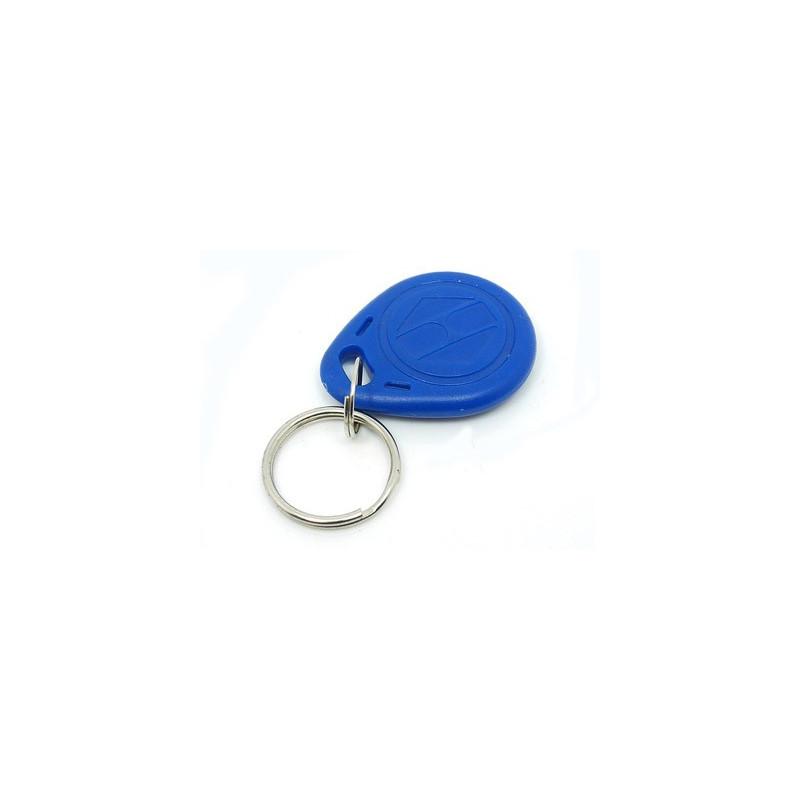 RFID tag (přívěšek)