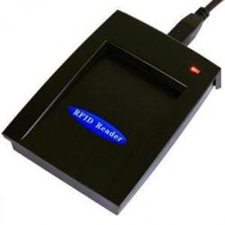 USB čtečka RFID