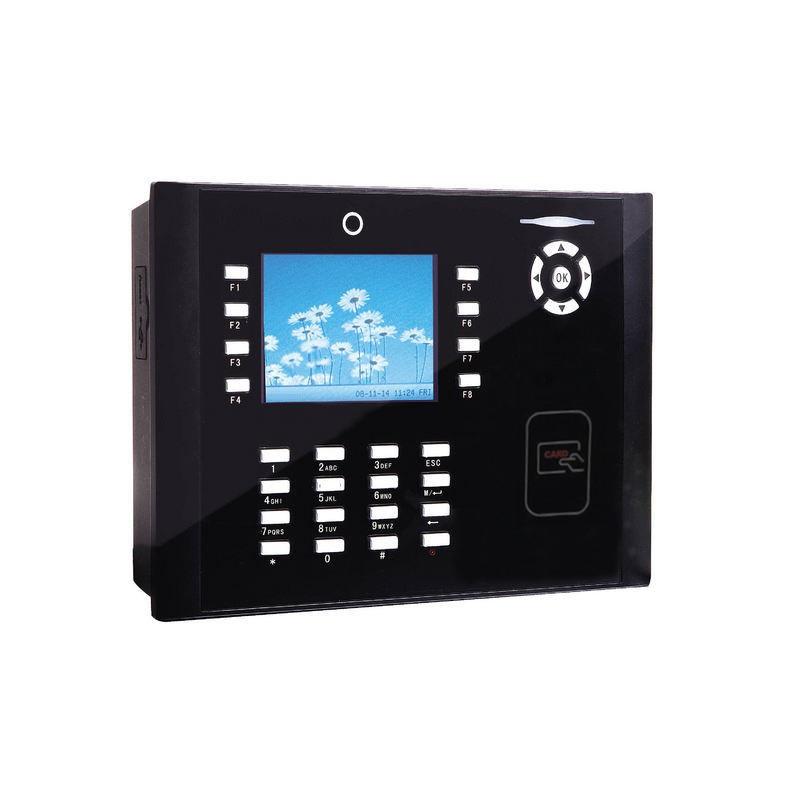 ZK S880 - RFID pro ovládání dveří